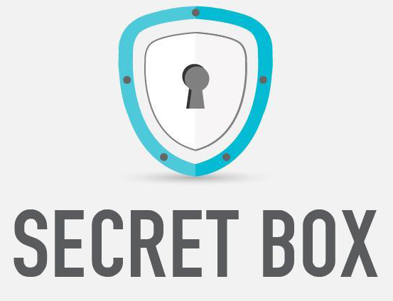 secret box.png
