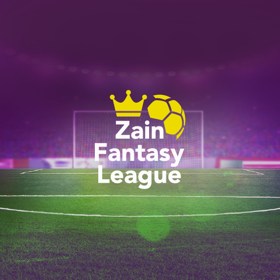 Zain Bahrain Offers Bd 4 000 As A Prize For The 1st Winner In Zain