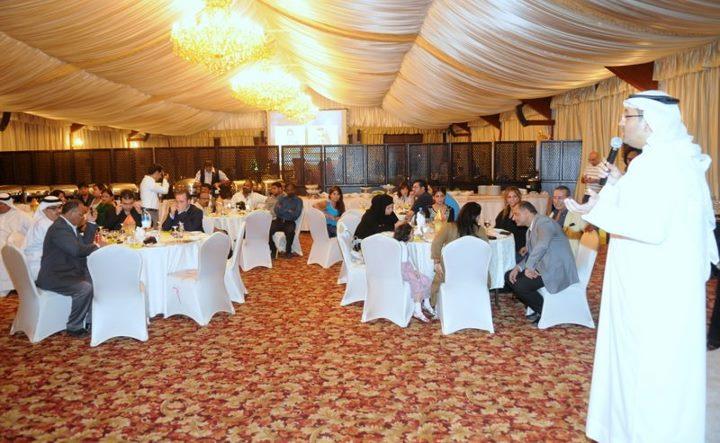 Media Gabgha 2012