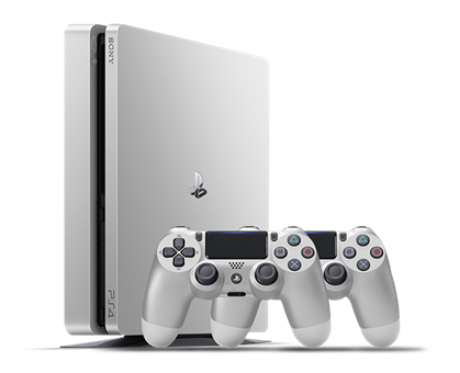 playstation-4-gold.png