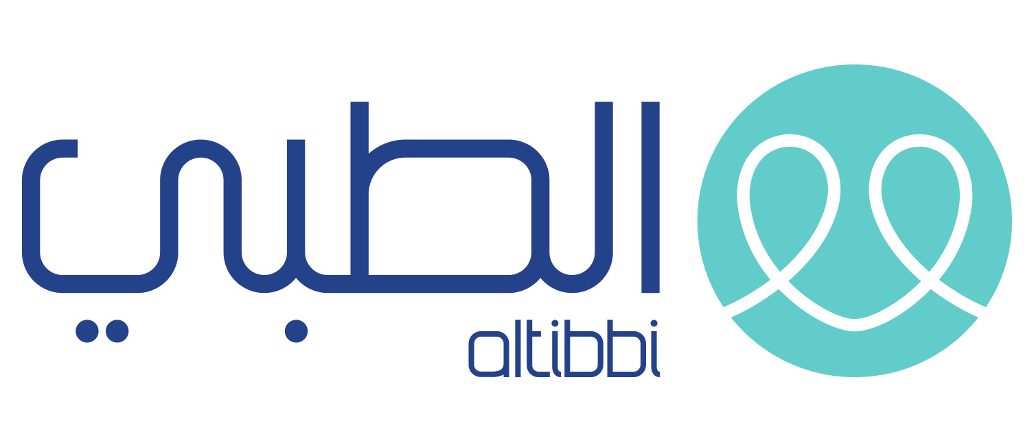Altibbi-logo-new.jpg
