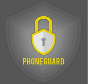 Phone Guard.png