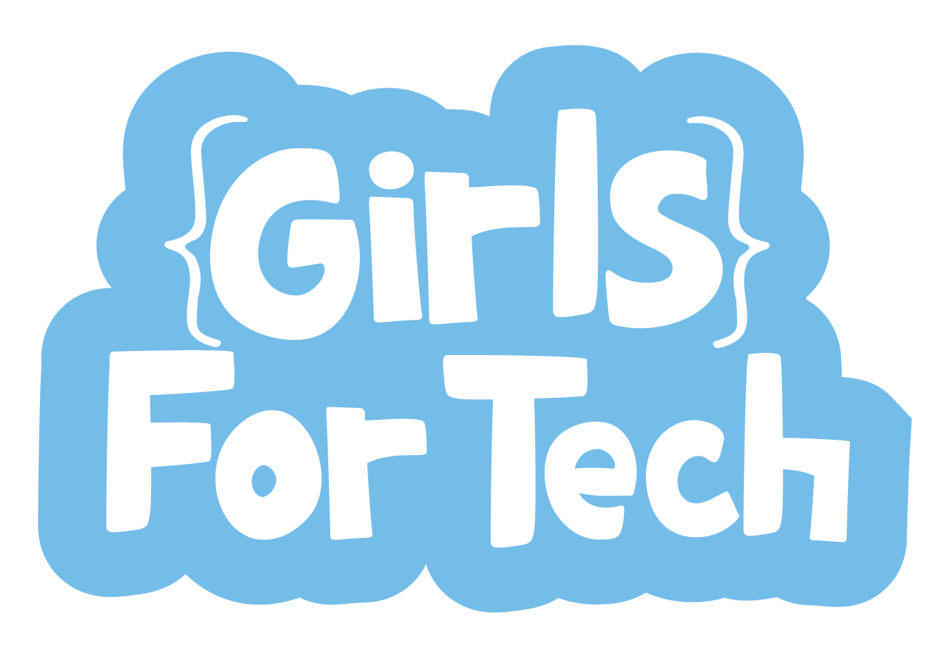 Girls For Tech (Logo).png