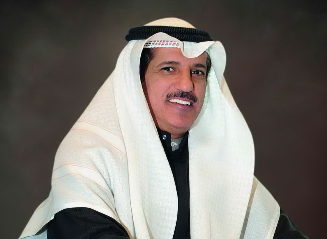 High Quality Picture - Zain Group Chairman Asaad Al Banwan.jpeg